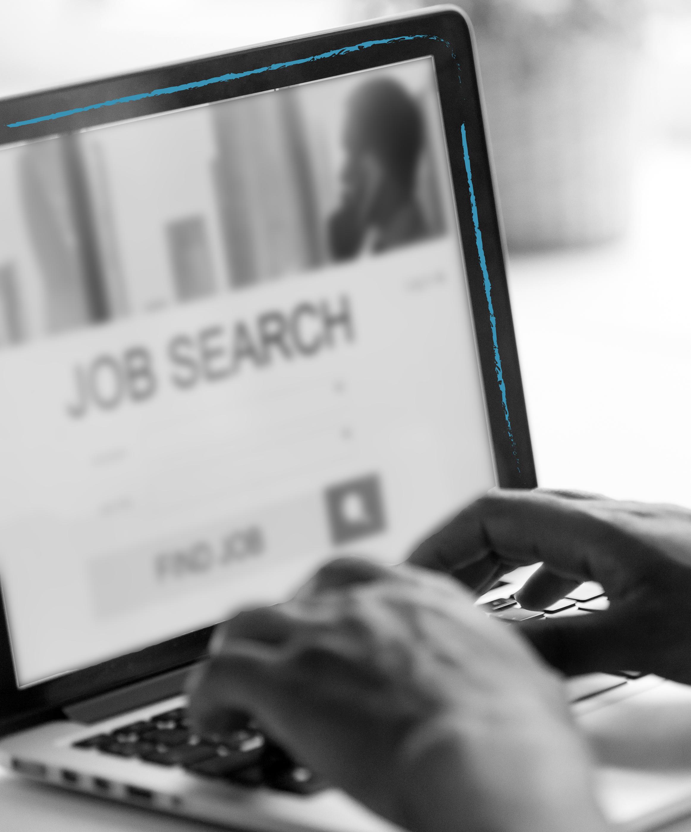 HR Data Drivers Onze Oplossingen Recruitment